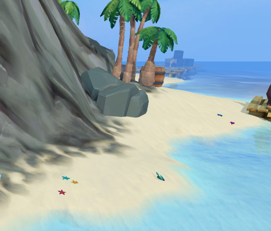 File:Message in a bottle (Cannonball Run) in-game.png
