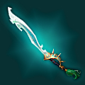 File:Ornate light melee weapon pack icon.png