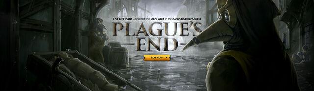 File:Plague's End head banner.jpg