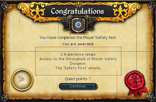 File:Player Safety Test reward.png