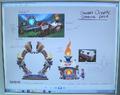 Runescape Olympics Leak1.png