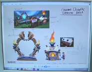 Runescape Olympics Leak1