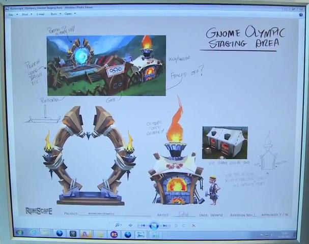 File:Runescape Olympics Leak1.png