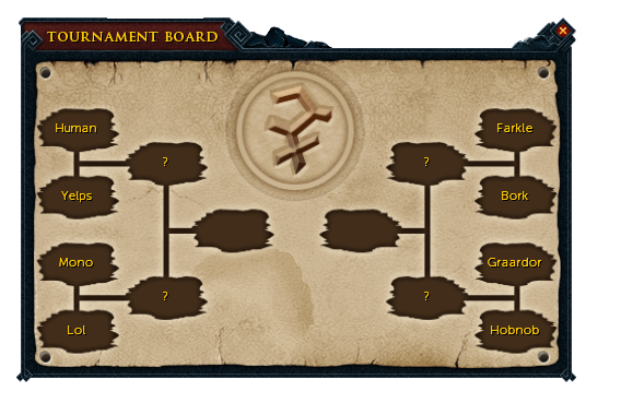 File:The Mighty Fall tournament board 1.png