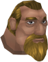 File:Veldaban (King of the Dwarves) chathead.png