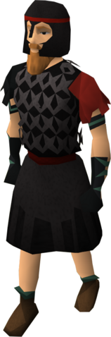 File:Black chainbody worn old.png