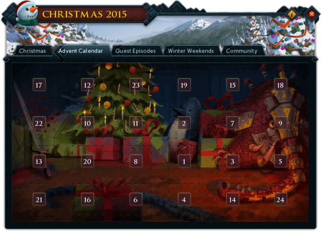 File:Christmas 2015 (Advent Calendar) interface.png