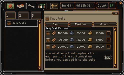 File:Clan Citadels interface Customisation tab (options).png