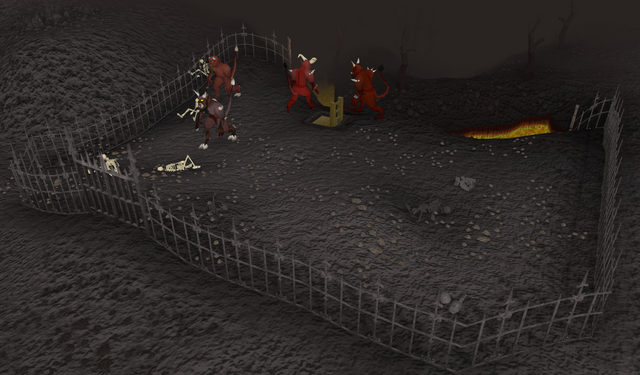File:Demon cage old.png