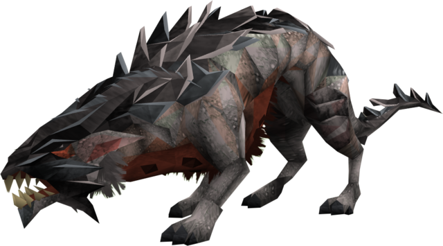 File:Dragon Wolf.png