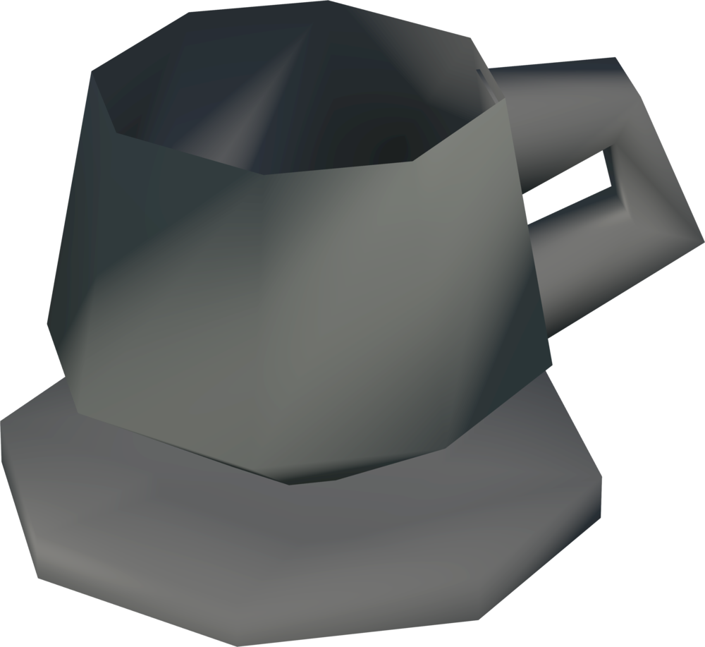 File:Silver cup detail.png
