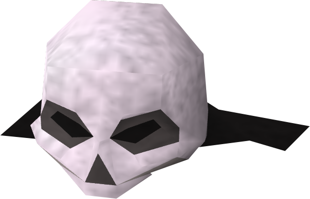 File:Skeleton mask detail.png