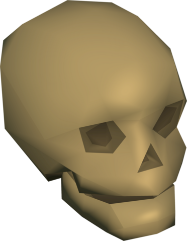 File:Skull (Gower Quest) detail.png