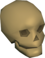 Skull (Gower Quest) detail.png