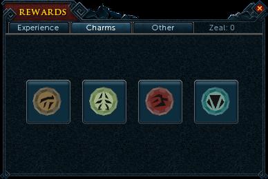 File:Soul wars charm rewards.png