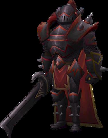 File:Black Knight champion (Invasion of Falador).png