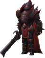 Black Knight champion (Invasion of Falador).png