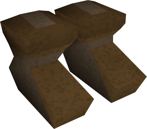 File:Bronze boots old.png
