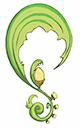 Crwys Clan Emblem