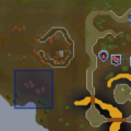 Fairy ring ALP location.png