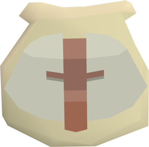 File:Iron titan pouch detail.png