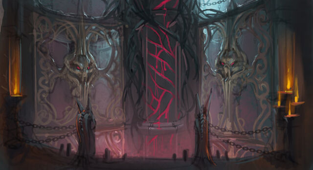 File:Lord of Vampyrium concept art 1.jpg