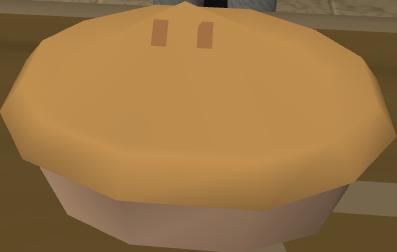 File:Pie detail.png