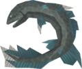 Raw salve eel detail.png