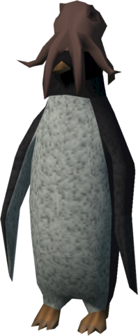 File:Red Raktuber penguin (octopus).png