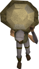 Sam (cape merchant)