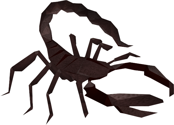 File:Scorpion (Ape Atoll) old.png