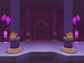 Zaros's Throne Room.png