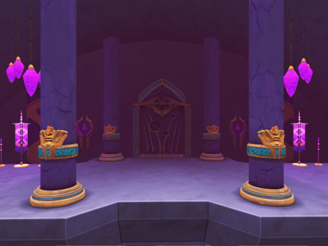 File:Zaros's Throne Room.png