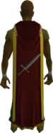 Attack cape (t) equipped.png