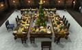 Banquet area food.png