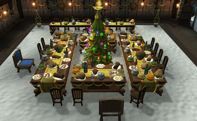 File:Banquet area food.png