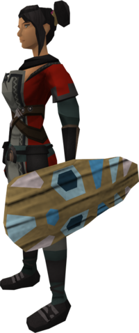 File:Broodoo shield (blue) equipped.png