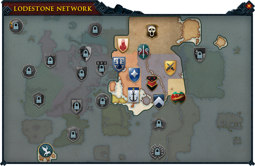 File:Free to play lodestone network.png