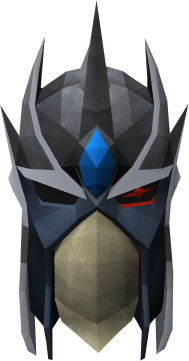 File:Full slayer helmet (uncharged) detail.png