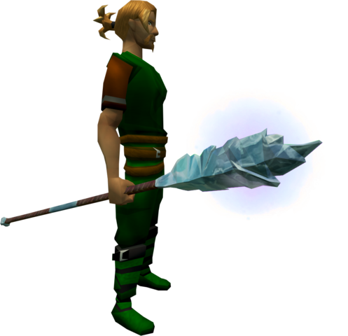 File:Ice Staff equipped.png
