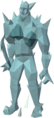 Ice giant.png