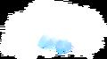 Thumbnail for version as of 17:32, September 25, 2016