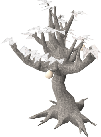 File:White tree.png