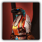 File:Aviansie Skyguard outfit icon (female).png