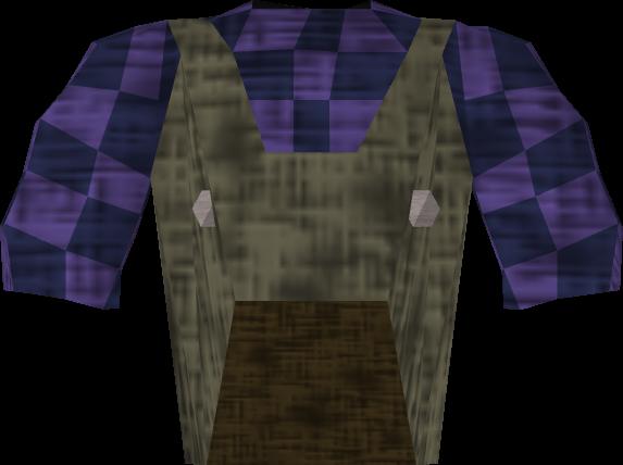 File:Builder's shirt detail.png