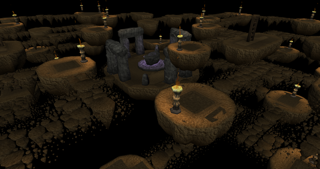 File:Chaos Altar inside.png