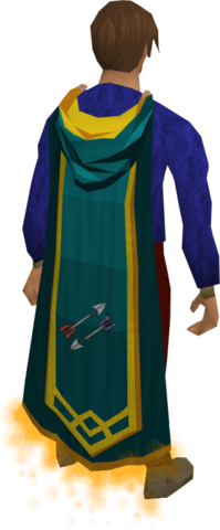File:Fletching master cape equipped.png