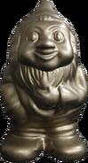 Golden Gnome Award 2014