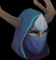 Helwyr elf chathead