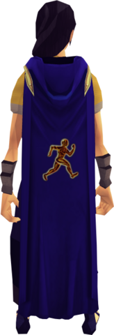 File:Hooded agility cape equipped.png